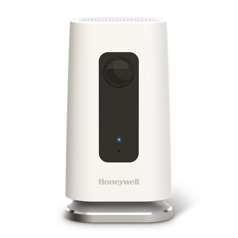 Honeywell Lyric C1 video kamera (VAIRS NERAŽO)