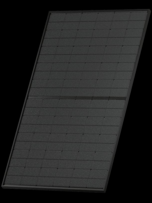 Saules Panelis Meyer Burger Black 385 Wp