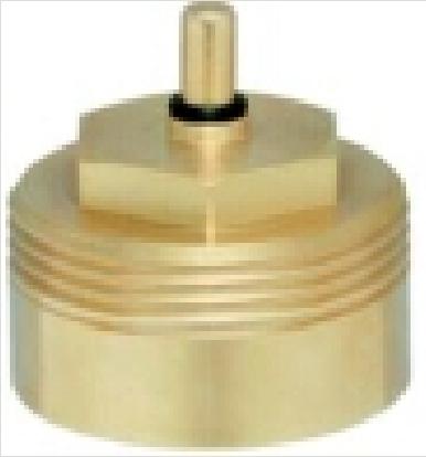 TA1010HZ adapteris M28x1,5 uz M30x1,5