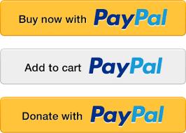 Paypal ziedojums, pateicībai par noderīgas informācijas sniegšanu