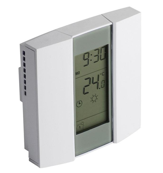 TH232-AF-230-OEM programmējams siltās grīdas termostats