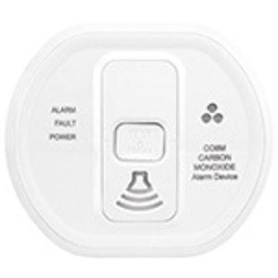 CO8MS tvana gāzes detektors