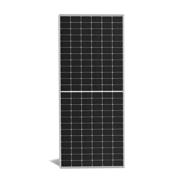 Saules panelis LONGI LR4-72HIH- 445Wp