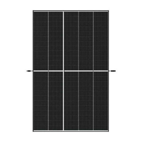 Saules panelis - Saules baterija Trina Vertex S TSM-400DE09.08 400 Wp (BFR)
