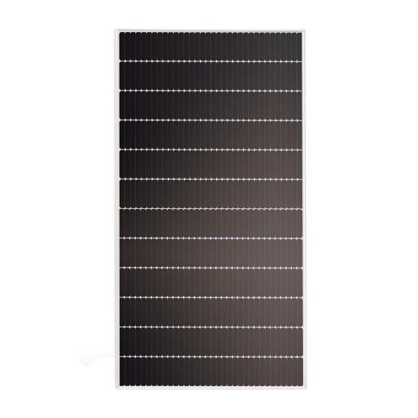 Saules panelis - Saules baterija Hyundai HiE-S480VI - 480 Wp