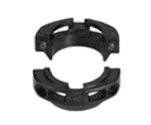 TA2080A001 Антивандальная кольцо.