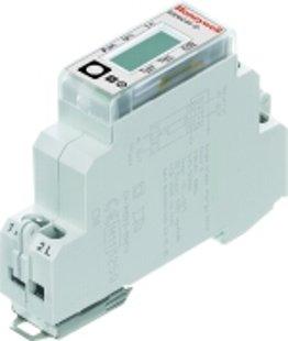 Vienfāzes elektrības skaitītājs EEM230-D-M-MID ar M-bus un MID